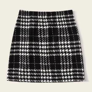 NEW skirt 🟣🟣